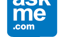 AskMe Android App Review