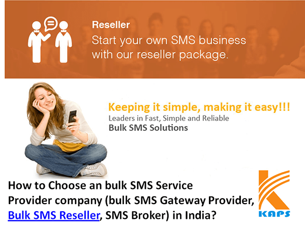 how to send bulk sms through internet free