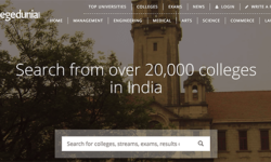 CollegeDunia.com Revie