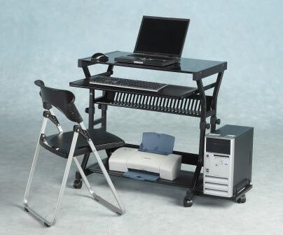 Computer_Desk
