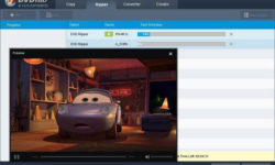Review: DVDFab DVD Ripper
