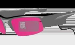 5 Reasons Why Google Glass Might Fail