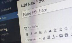 4 WordPress Widgets To Assist Enhance Your SERP Ranking
