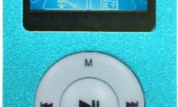 Zebronics Sigma MP3 DJ Two – Features & Price
